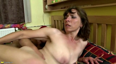 Hairy mature, Grannies, Hairy mom, Hairy moms, Hairy granny