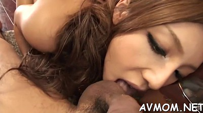 Japanese mature, Hairy mature, Asian mature, Mature japanese