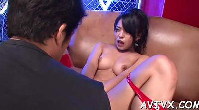 Blowjob japanese