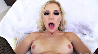 Gape, Ashley fires