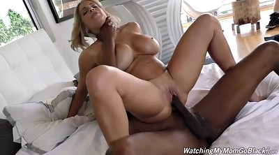Interracial, Black creampie, Songs, Meat