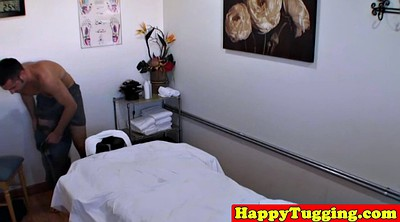 Hidden massage, Asian massage, Penis, Massage hidden cam, Massage hidden, Hidden cam massage