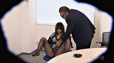 Japanese wife, Uncensored, Japanese doctor, Japanese doctors, Wife japanese, Doctor voyeur