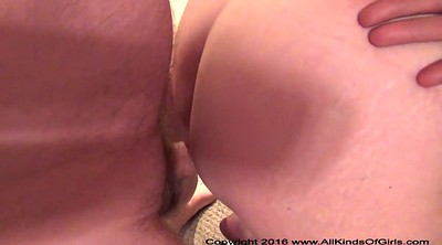 Mom anal, Bbw anal, Granny anal, Abused, Abuse