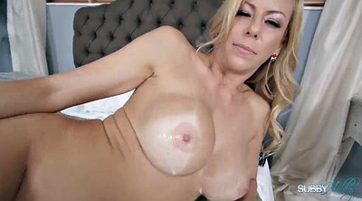 Friends wife, Alexis fawx, Friend wife, Alexis, Wife friend, Husband watching wife