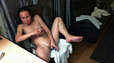 Thai, German webcam