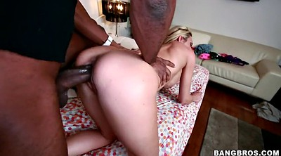 Monster cock, Black milf, Blacked milf, Monster black cock, Monster pussy