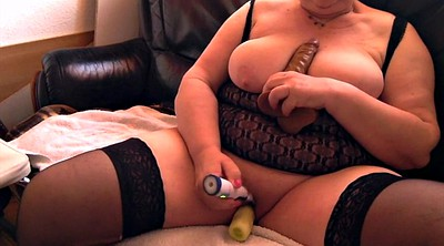 Bbw masturbation, Mature sex, Mature bbw sex, Hot mature