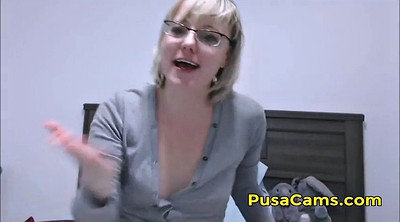 Teacher, Sex teacher, Hairy webcam, Webcam pussy, Hot teacher, Hairy pussy solo
