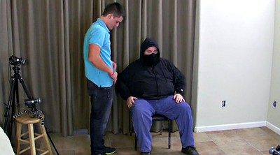 Young boy, Gay spanking, Granny boy, Amateur spanking, Young boys, Straight gay