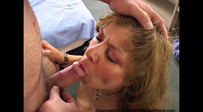 Granny anal, Mexican anal mature, Mexican, Bbw granny, Mexican mature anal, Mexican mature