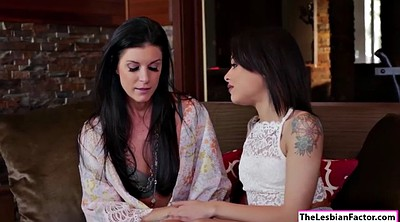 India summer, Summer b, India summer lesbian, Lesbian indian, Indian teen, India summers