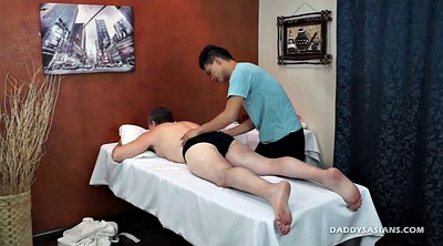 Fuck, Asian daddy, Asian old, Asian massage, Young asian, Gay old