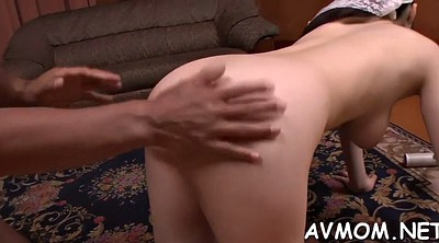 Asian mature, Japanese matures, Japanese three
