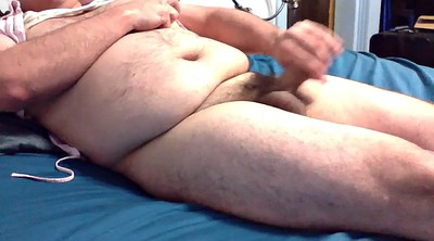 Nipples, Bbw solo, Piercing, Jerk off