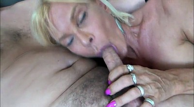 Pov mature, Mature hairy, Long nails