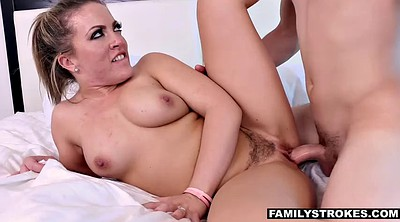 Mom and son, Mom son, Mom fucks son, Son mom, Mom seduce, Mom fuck