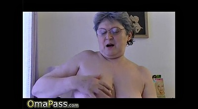 Hairy granny, Mature compilation, Granny hairy