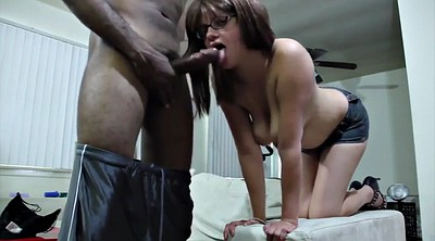 Birthday, Nerdy, Amateur mature bbc