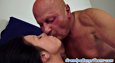 Old man, Granny creampie, Young man, Young creampie, Grannies creampie, Creampie big