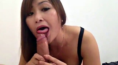 Chinese, Chinese s, Chinese blowjob