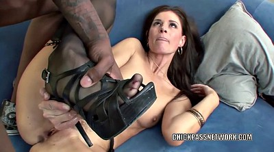 India, Indian mature, Indian fuck, India summer