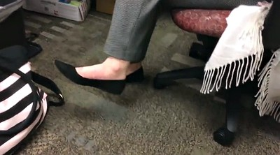 Shoeplay, Flat, Candid soles, Candid
