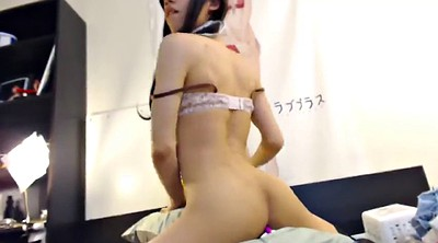Spank, Humping, Asian spanking, Asian spank, Crossdressers, Asian crossdress