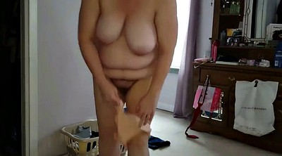 Hairy bush, Bra, Girdle, Bbw pantyhose, Bbw panties, Hairy compilation