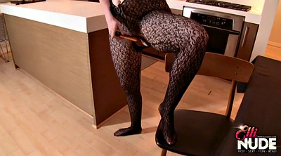 Hot wife, Wife stocking, Stocking milf, Nipple fuck, Milf stocking, Body stocking