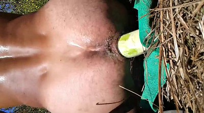 Prolapse, Gaping, Best, Video, Outdoor sex, Big fisting