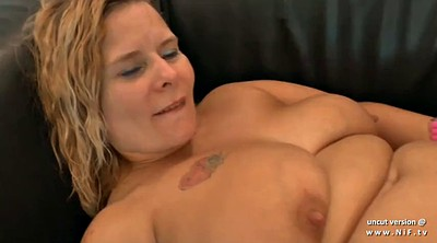 French, Double fisting, Mature dp, Bbw dp, Double fist, Bbw fisting