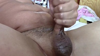 Chubby solo, Amateur masturbation, Making love, Gay chubby