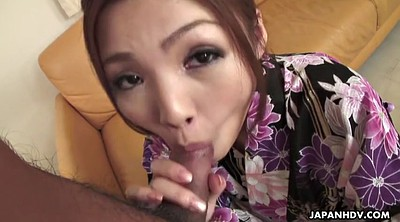 Japanese bbw, Bbw mature, Asian mature, Japanese fat, Asian fat, Mature japanese