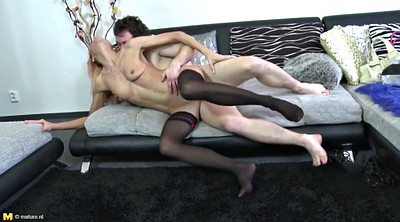 Mom and son, Mom n son, Son and mom, Son fuck mom, Amateur mom, Moms and son