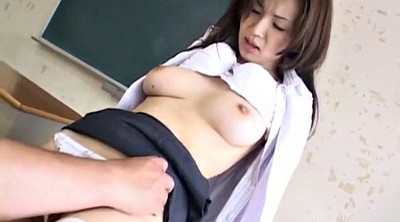 Asian, Japanese nurse, Japanese nurses, Nurse japanese, Japanese facials, Asian nurse
