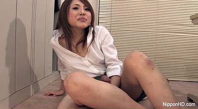 Japanese foot, Japanese bdsm, Japanese feet