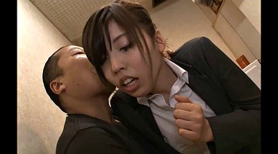 Japanese office, Office lady, Japanese fetish, Japanese lick, Japanese lady