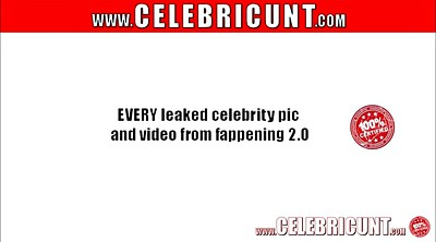 Nude, Wwe, Celebrities, Leak, Diva