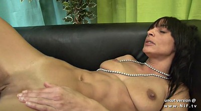 Mom anal, Mature anal, Anal mom, Mature casting