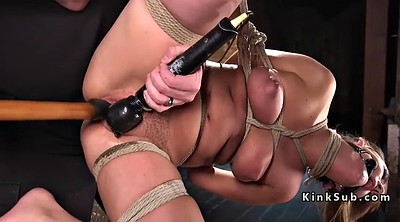 Bdsm squirting, Bound, Bdsm squirt, Squirt bondage, Squirting bdsm, Made