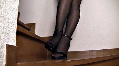 Japanese black, Japanese pantyhose, Japanese girl, Black japanese, Pantyhose japanese, Japanese and black