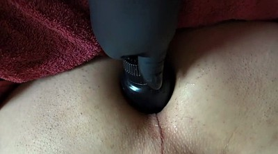 Bbw fisting, Bbw fist, Gay fist, Wife with, Ruined, Anal wife