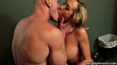 Brandi love, Boss, Brandi, Deliver