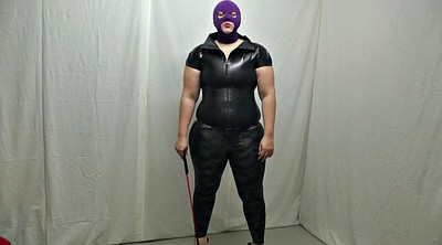 Blackmail, German femdom, Blackmailing, Blackmailed, Asian bdsm
