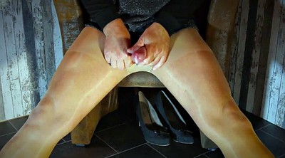 Pantyhose, Nylon pantyhose, Gay pantyhose, Gay amateur
