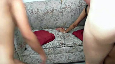 Cash, Webcams, Teens for cash, Teen handjob, Party handjob, Amateur party