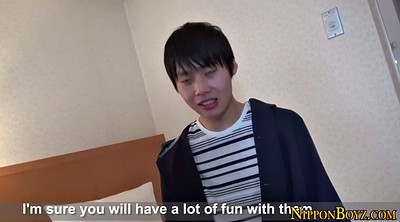 Japanese solo, Japanese gay, Teen twink, Japanese teens, Teen tugs, Japanese hd