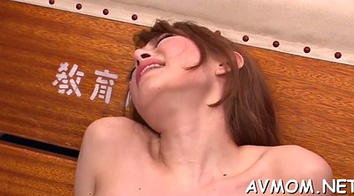 Japanese mature, Japanese love, Asian mature, Japanese toys