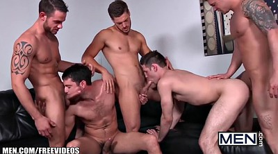 Gay brother, Big brother sex, Gay amateur, Brothers